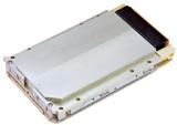 VPX-D16A4-SRIO